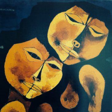 http://llundez.storenvy.com/collections/1101864-posters/products/11574138-la-ternura-1989-mother-and-child-tenderness